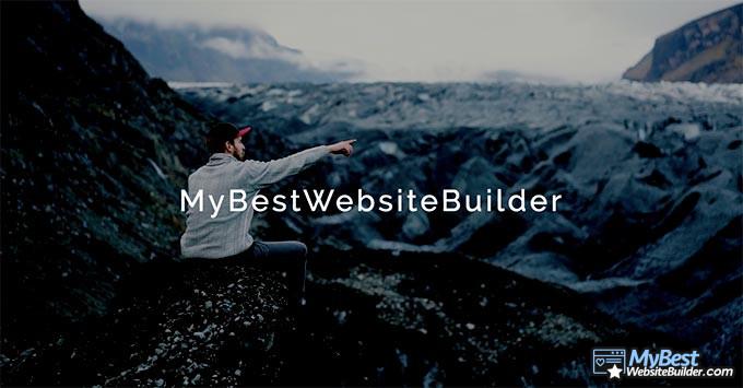Review Webnode: Mybestwebsitebuilder di Webnode.